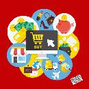 コロナ禍で拡大を続けるEC市場!マーケター必見。デジタル販促に「楽天市場」の集客力を活用するノウハウ