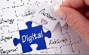 デジタルをマーケティングに生かす! 成功企業に聞く、新しい組織・人材・マインドセットとは?