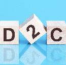 DtoCブランドの現在と未来~お客様と直接つながり続けるダイレクト戦略とは~