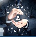 データ分析と成功事例に学ぶ-お客様視点で成果をあげるデジタルマーケティング