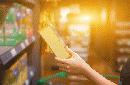 店頭を機能させる 売上を伸ばす 成功事例に学ぶパッケージの戦略と棚割の最適化のヒント