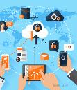 データマーケティングセミナー