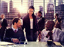インターナルコミュニケーションフォーラム 社員が動く、会社を変える「インターナルブランディング」