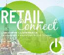 Retail Connect Tokyo スペシャルゲスト講演