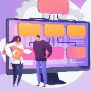 資生堂の事例から読み解く、マーケティングのデジタルシフトの裏に潜む本当の課題と解決策とは?