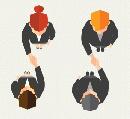 BtoB企業におけるコミュニケーションの課題と解決