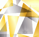 【大阪開催】デジタルプリントが拡張するメタリックカラー活用の可能性