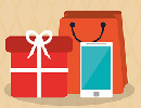 Amazon Incentives 活用方法最新事例