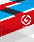 ジャパンデザイン グッドデザインアワード・イヤーブック 2009-2010