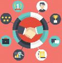 Commerce Experience Seminar 体験価値の向上がコマース戦略を成功に導く