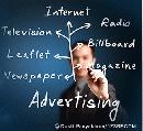 先進企業に学ぶ 最適な広告のあり方