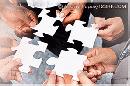 企業経営の強い基盤をつくる、ブランドの考え方