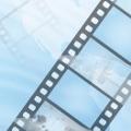 ビデオ・コミュニケーション・カンファレンス