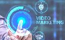 動画マーケティング最新事例セミナー ~動画は広告だけではない~