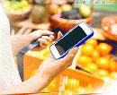 20~40代の消費者が確実に店舗で購入! 大手スーパー、コンビニが考える最新の販売戦略とは?
