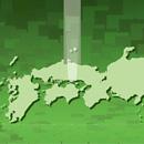 広告・プロモーション総合講座 岡山教室 法人パス