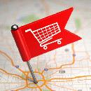 流通・小売企業のためのデータ活用スタートアップセミナー