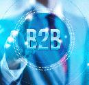 B2B企業に向けたデジタルマーケティングセミナー