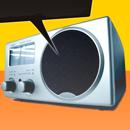 ラジオCM制作実践講座 福岡教室