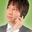 企画営業力養成講座2015年4/10(金)