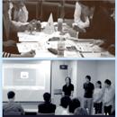 セールスプロモーション講座 総合コース 大阪教室