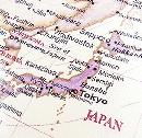 マーケティング&プロモーションセミナー 訪日外国人旅行者に日本ブランドを売り込む!