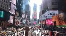 【特別報告会】ニューヨークで見た広告業界の潮流2018 -日本のマーケターは何を知っておくべきか?-