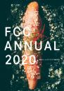 福岡コピーライターズクラブ年鑑2020 (FCC年鑑)