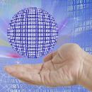 ビッグデータ時代のマーケティング戦略