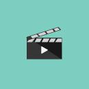 目的に沿ったWeb動画を作成する企画テクニック 「Web動画クリエイター養成講座」 6月5日金