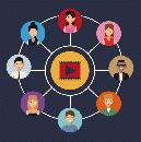 インターナルコミュニケーション 人材育成に効果を発揮する動画活用セミナー
