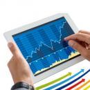 ~営業や販売促進の可能性を引き出す~ 現場を強くするタブレット活用