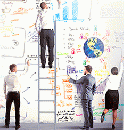 -良質な「個」客アプローチがマーケティングを進化させる-ビッグデータで変わるマーケティング