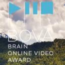 BOVA BRAIN ONLINE VIDEO AWARD 【応募〆切】