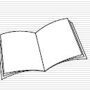 【同時中継】編集物ディレクション基礎講座 札幌教室 9月