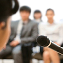 メディアトレーニング実践講座 18年3月 東京教室