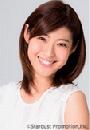 瀧本美織さん来場!! 広告の中の人 公開座談会