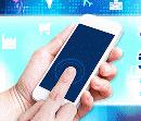 モバイル広告における 先進運用ツールの重要性セミナー