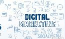 デジタルマーケティングカンファレンス2016(福岡開催)