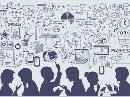 SNSで情報拡散するPR施策を自社制作するためのチーム作り