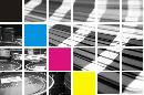 商品・広告デザインにおける色彩表現の可能性
